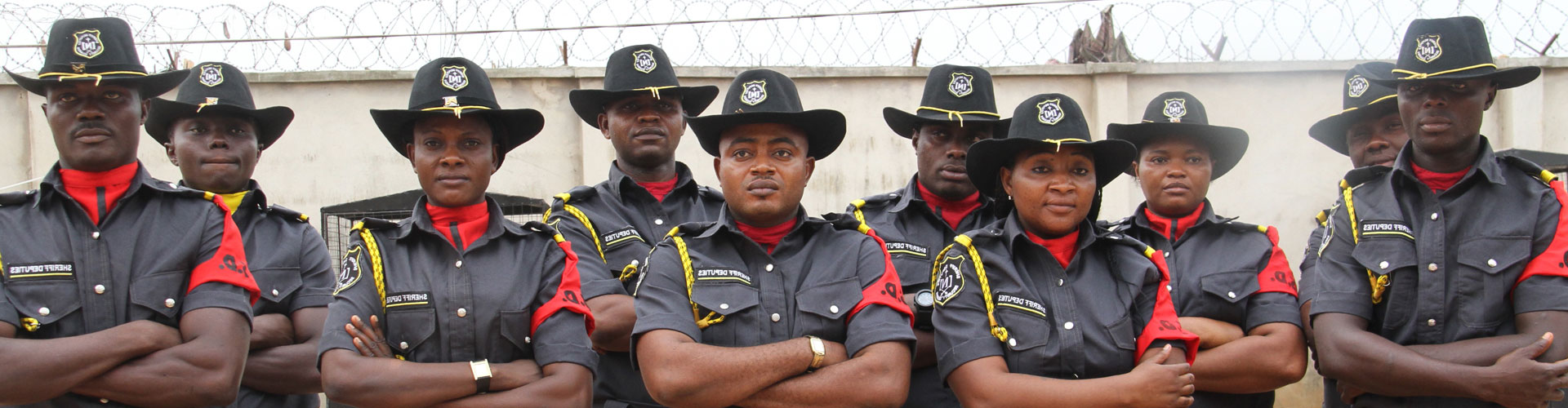 Sheriff-Header-61
