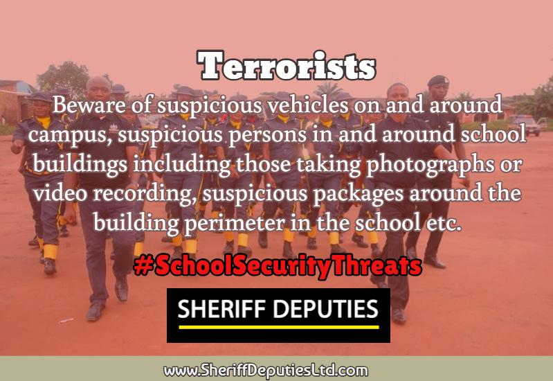 School Security Threats2