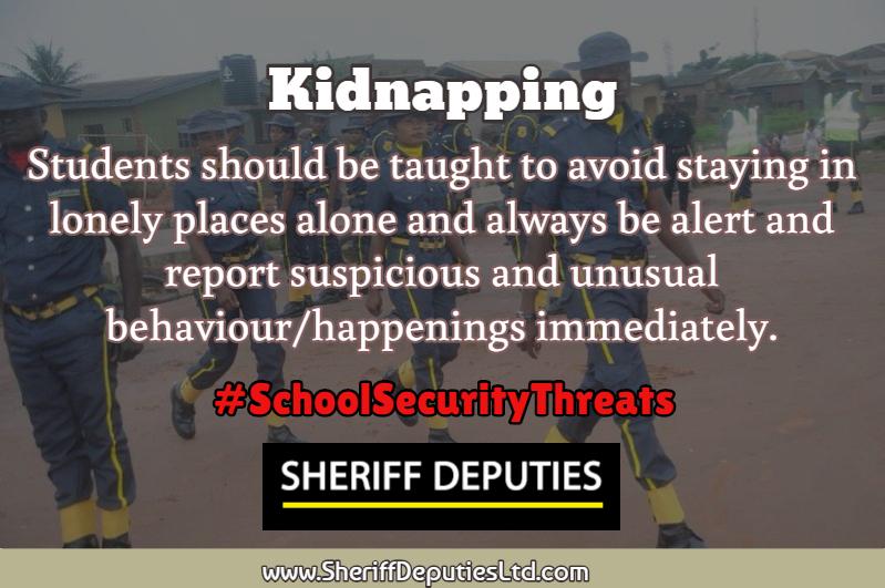 School Security Threats3