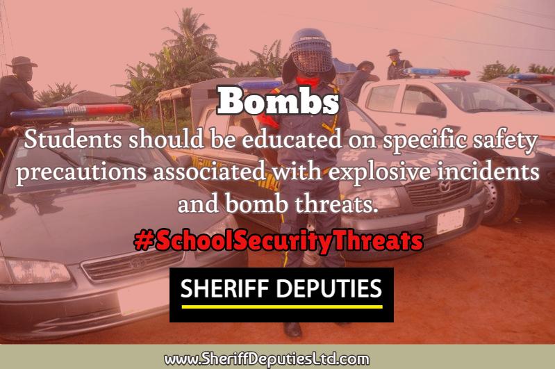 School Security Threats4