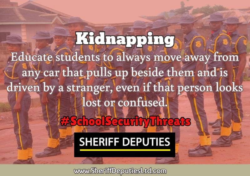 School Security Threats6