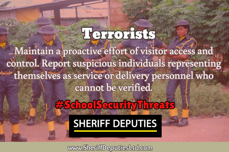 School Security Threats8