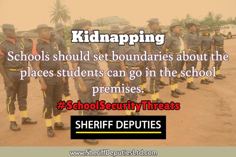 School Security Threats9