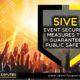 Public Event Security