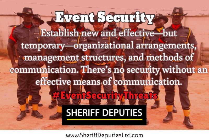 Public Event Security2