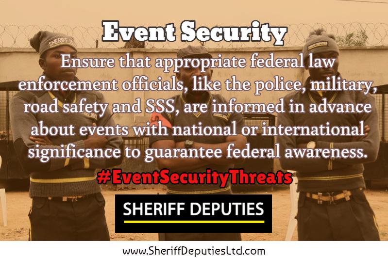 Public Event Security3