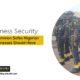 5 Common Safes Nigerian Businesses Should Have