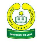Chrisland Schools