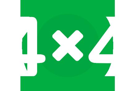 404-Green