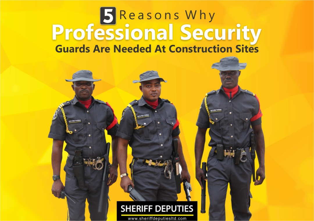 5-reasons-why-professional-security-guards-are-needed-at-construction-sites