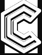 slider-logo-01